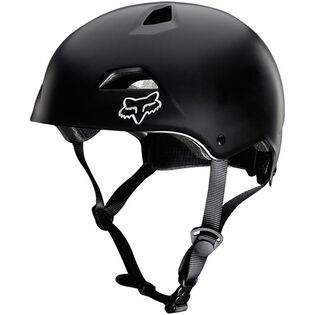 Flight Sport Helmet