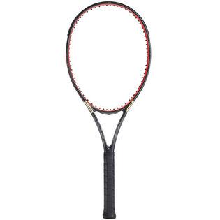 Beast 100 Tennis Racquet Frame [2019]