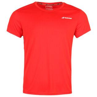 T-shirt Core Flag Club pour hommes