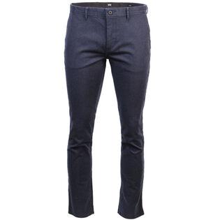 "Men's Schino-Modern 1 Pant (32"")"