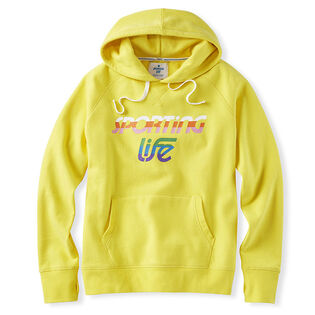 Women's Every Day, All Day Hoodie
