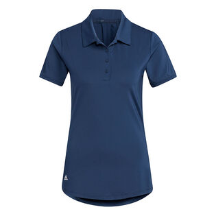 Women's Ultimate365 Solid Polo