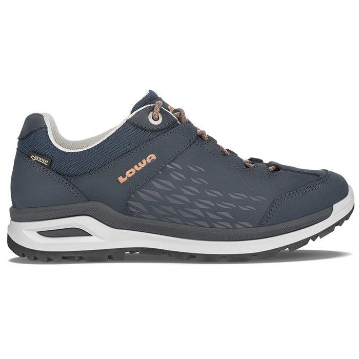Chaussures Locarno GTX® Lo pour femmes