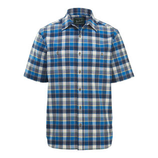 Men's Midway Short Sleeve Shirt