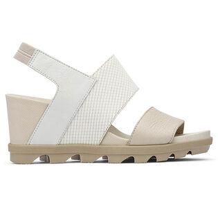 Women's Joanie™ II Slingback Wedge Sandal
