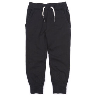 Junior Boys' [8-10] Tilden Sweatpant