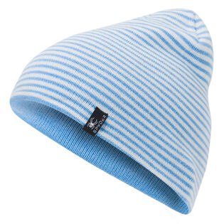 Junior Girls' Reversible Flux Hat