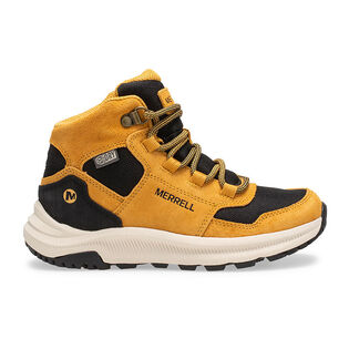 Juniors' [13-7] Ontario 85 Waterproof Boot