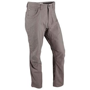 Pantalon Camber 106 pour hommes