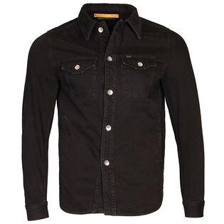 Men's Get Jacket