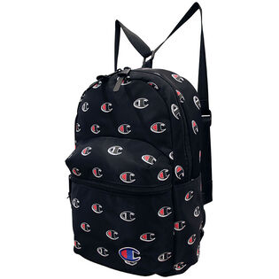 Supercize Mini Crossover Backpack