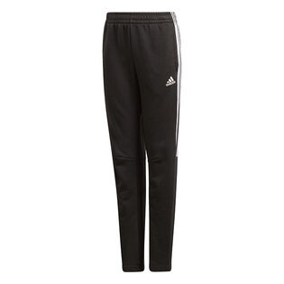Junior Boys' [8-16] Must Haves Tiro Pant