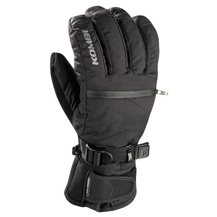 Women's Freeride Glove 2011