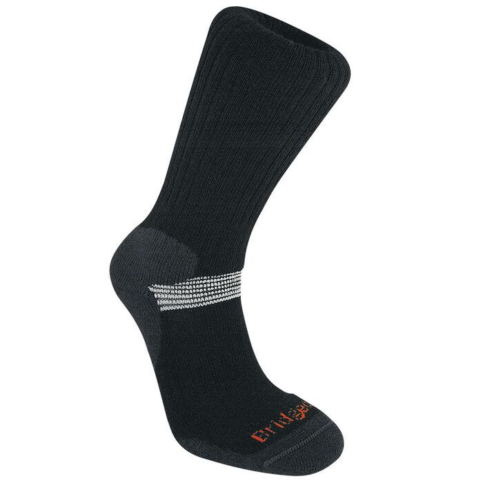 Men's Cross-Country Boot Sock