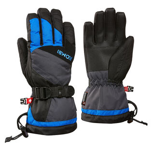 Juniors' [6-14] Original Waterguard® Glove
