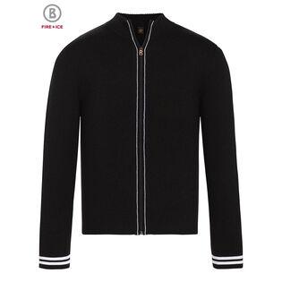 Men's Corvin Sweater