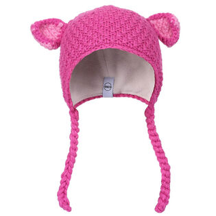 Babies' The Baby Animal Hat