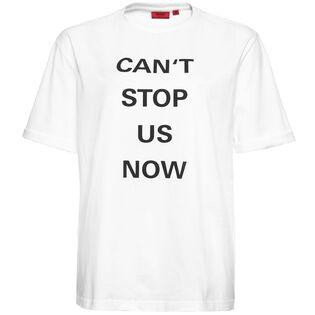 Women's Denova T-Shirt