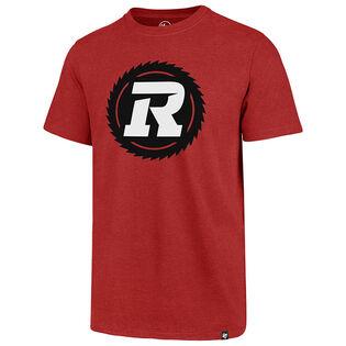 Men's Ottawa Redblacks Imprint Club T-Shirt