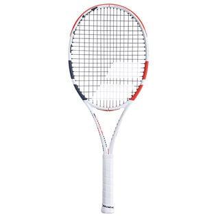 Cadre de raquette de tennis Pure Strike 100
