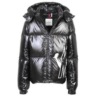 Juniors' [8-14] Friesian Jacket