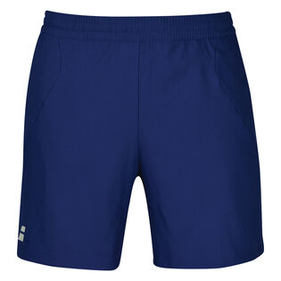 Men's Core Short