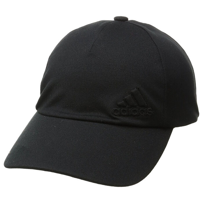 Women's Athletic Cap