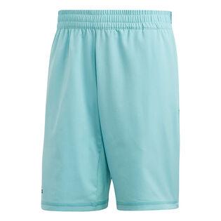 Men's Parley Short