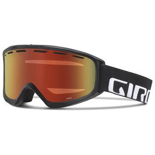 Index OTG Snow Goggle