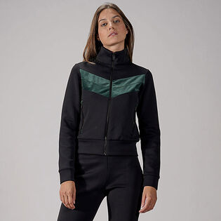Women's Venus Jacket