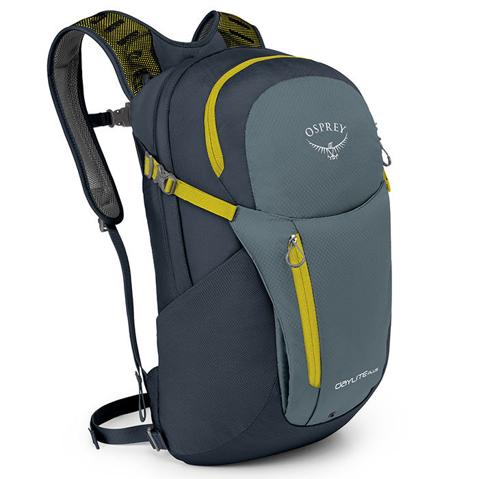 Daylite® Plus Backpack