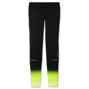 Men's Greenlight Nightlife Tight