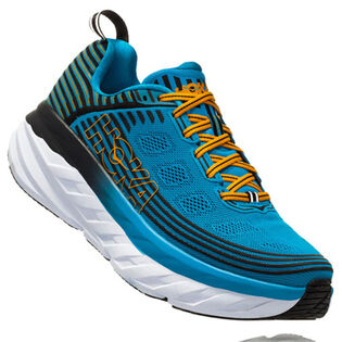 Men's Bondi 6 Running Shoe