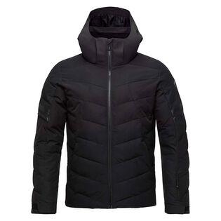 Men's Rapide Jacket