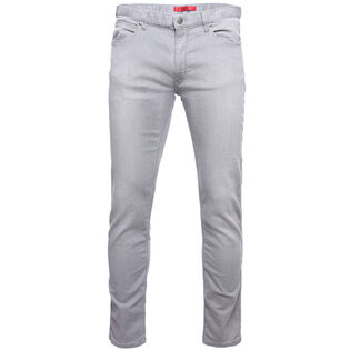 Men's 734 Stretch Skinny Jean