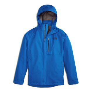 Junior Boys' [7-20] Dryzzle GTX® Jacket
