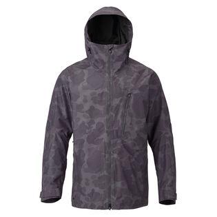Men's [Ak] 2L Cyclic Snowboard Jacket