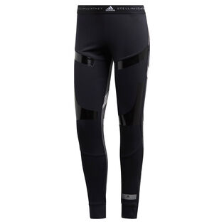 Women's Run Ultra Tight