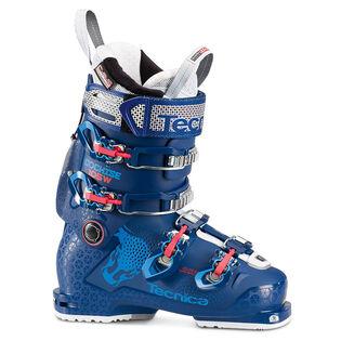 Women's Cochise 105 W Ski Boot
