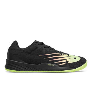 Men's 896 V3 Tennis Shoe