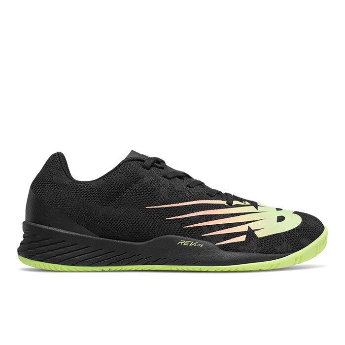 Men's 896 V3 Tennis Shoe