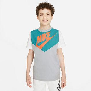 Junior Boys' [8-16] Sportswear T-Shirt
