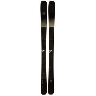 Declivity 92 Ti Ski [2021]