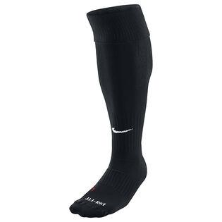 Unisex Classic Soccer Sock