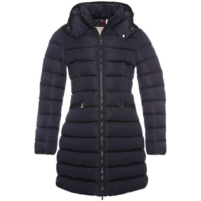 a004c8c41 Junior Girls   8-14  Charpal Coat