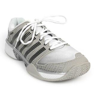 Men's Hypercourt Express Tennis Shoe