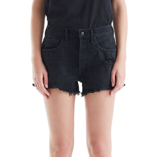 Women's Parker Vintage Cut-Off Short