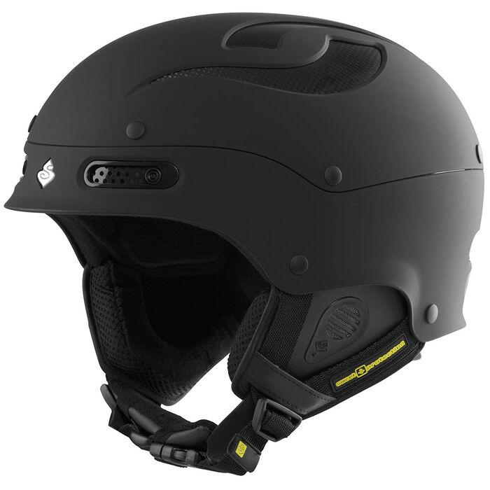 Trooper MIPS® Snow Helmet