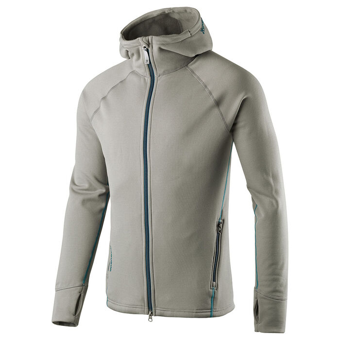 Men's Fleece Power Houdi Hoodie