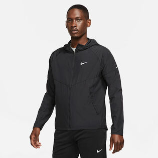 Men's Repel Miler Jacket